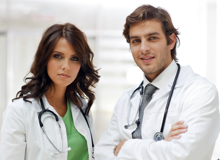 Healthcare Workplace Violence Training Programs